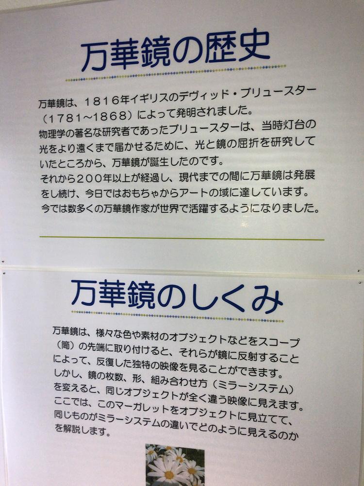 IMG_9390.JPG